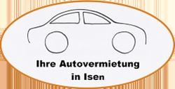 Autohaus Spielberger Autovermietung